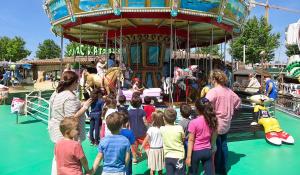 Fi de curs 2019 | Pp's Park Platja d'Aro