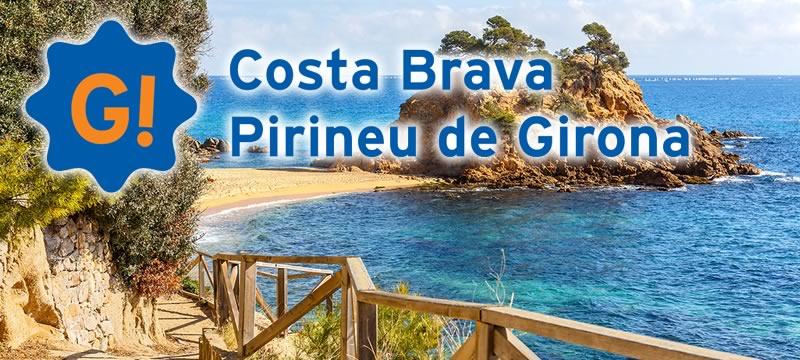 Costa Brava | Pp's Park