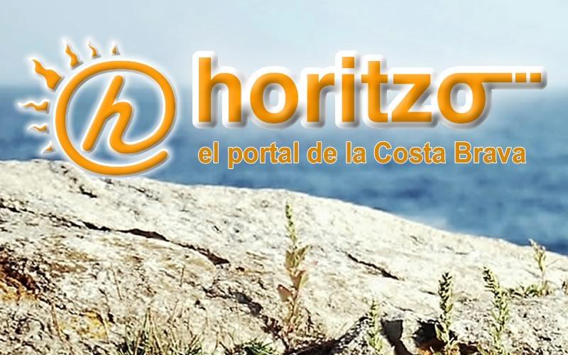 Horitzó | Pp's Park