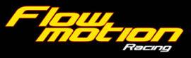 Flowmotion Racing