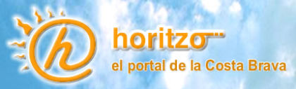 El Portal de la Costa Brava